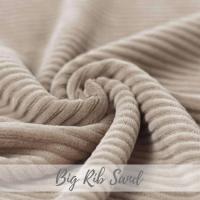 rib sand